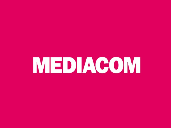 MediaCom appointed Uber's global media agency